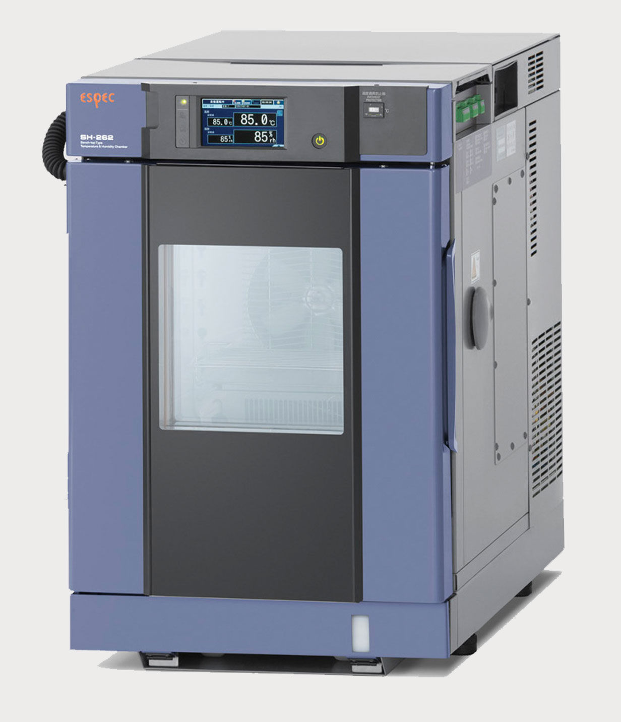 Metalworking Control Analytical And Laboratory Equipment